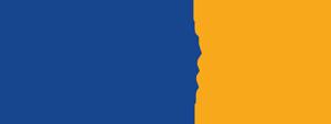www.clubsofaustralia.com.au/Rotary/Clubs-in-Western-Australia