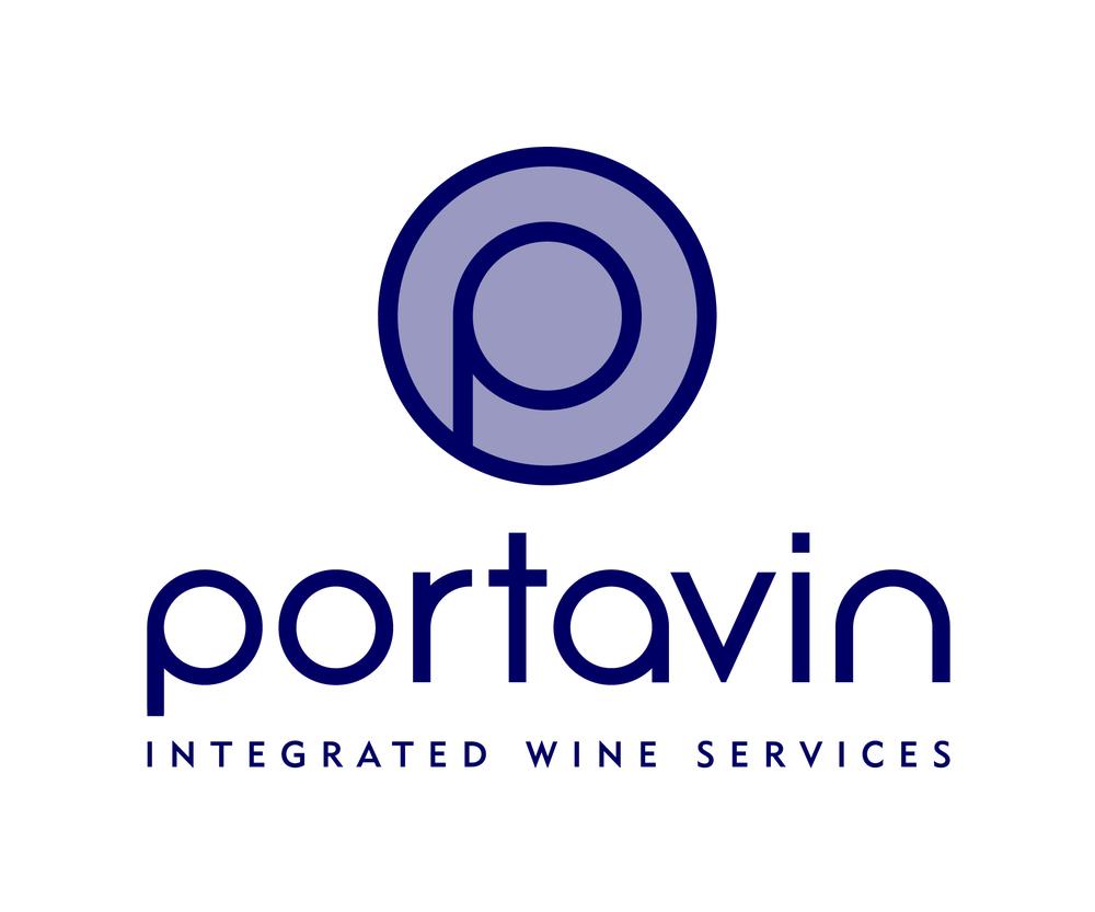 http://www.portavin.com.au/Portavin-Locations/WA-Perth/