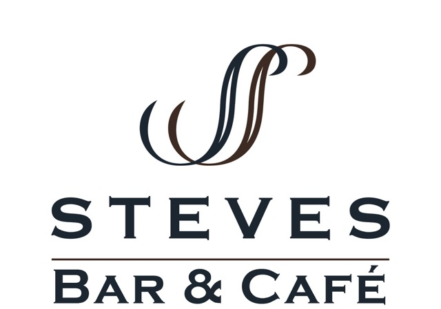 www.steves.com.au