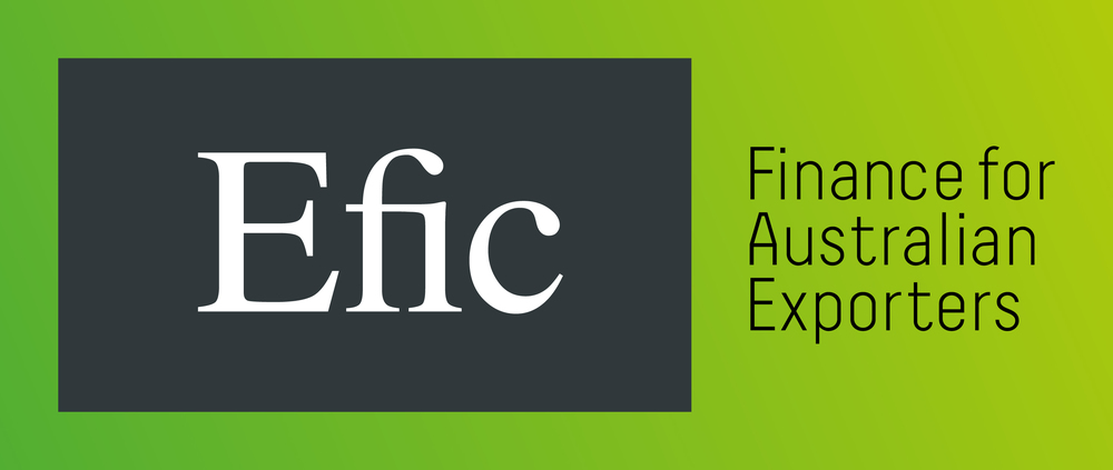 www. efic .gov.au