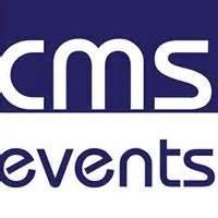 www.cmsevents.com.au