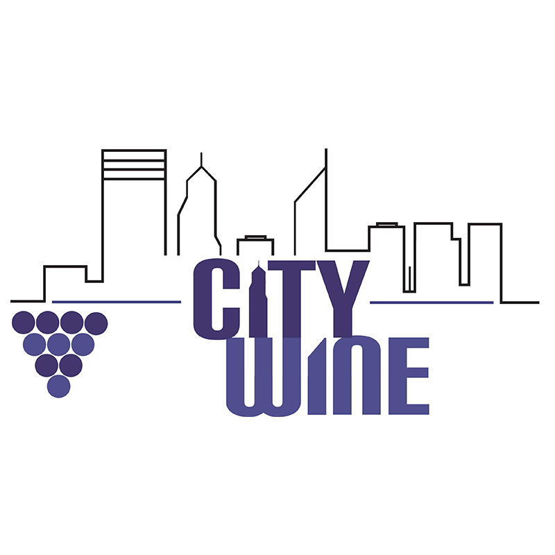 City-Wine-Logo-2015.jpg