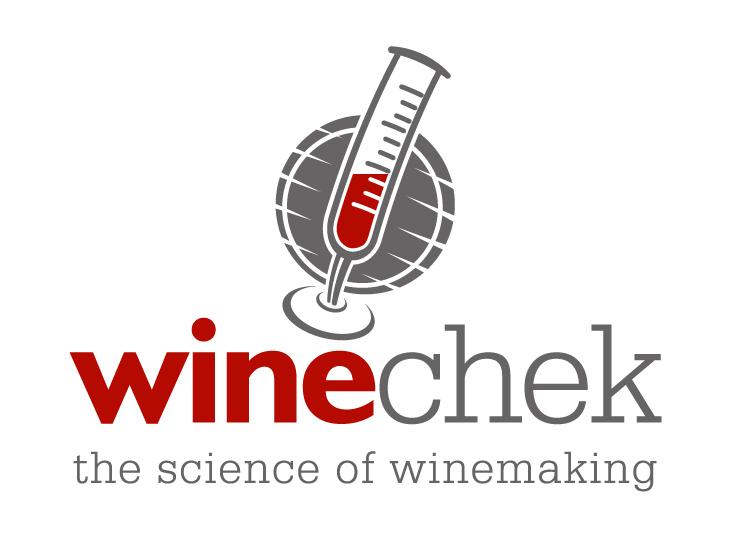 WineChekLogo.jpg