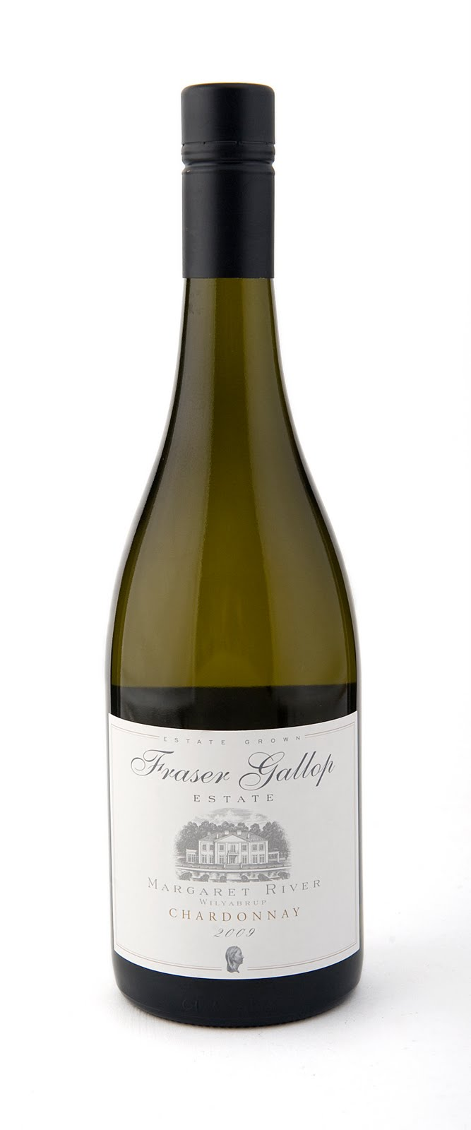 Fraser Gallop Estate 09_Chardonnay.jpg