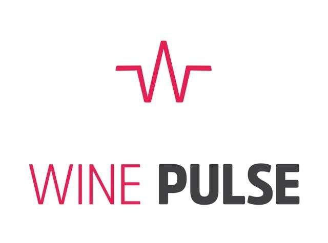 Winepulse.jpg