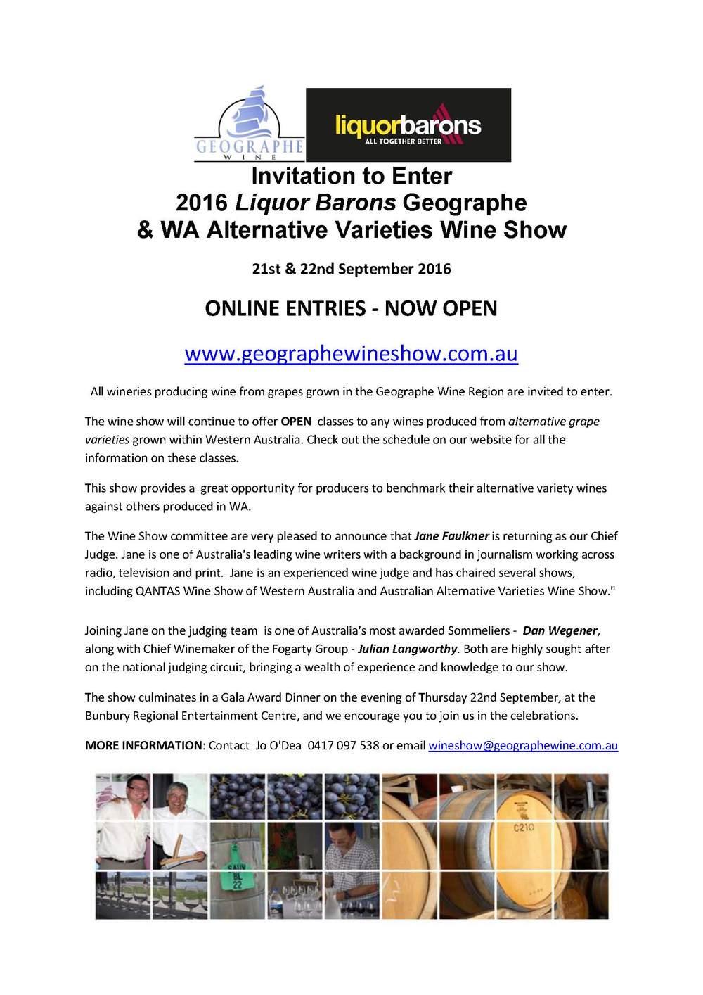 wineshow@geographewine.com.au