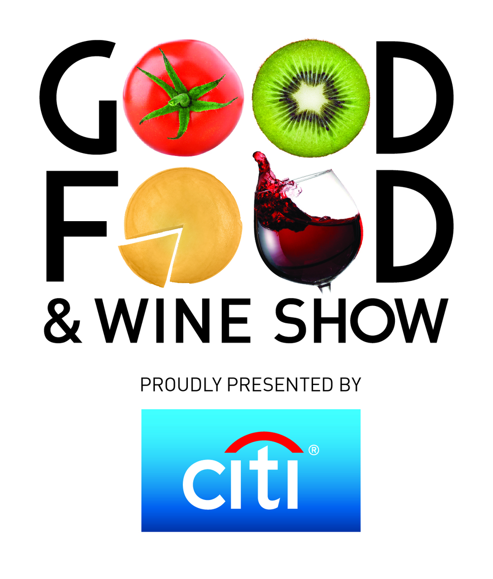 GFWS Citi_Logo.jpg