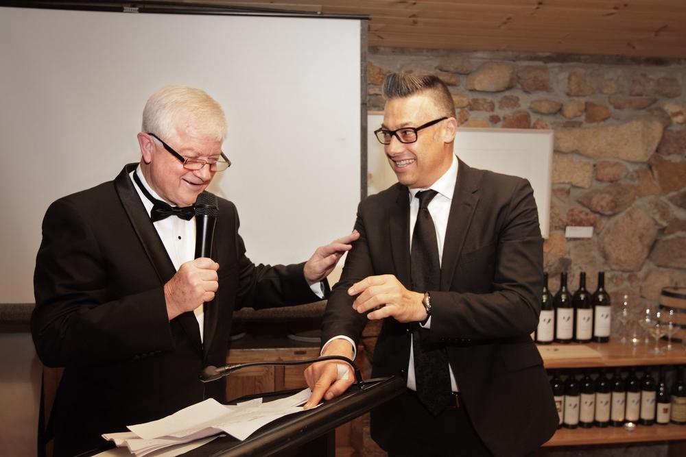 John Jens and Steve Castan.jpg
