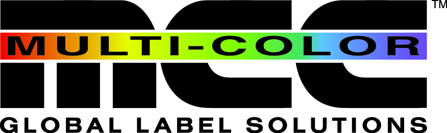 global labels logo-01.jpg