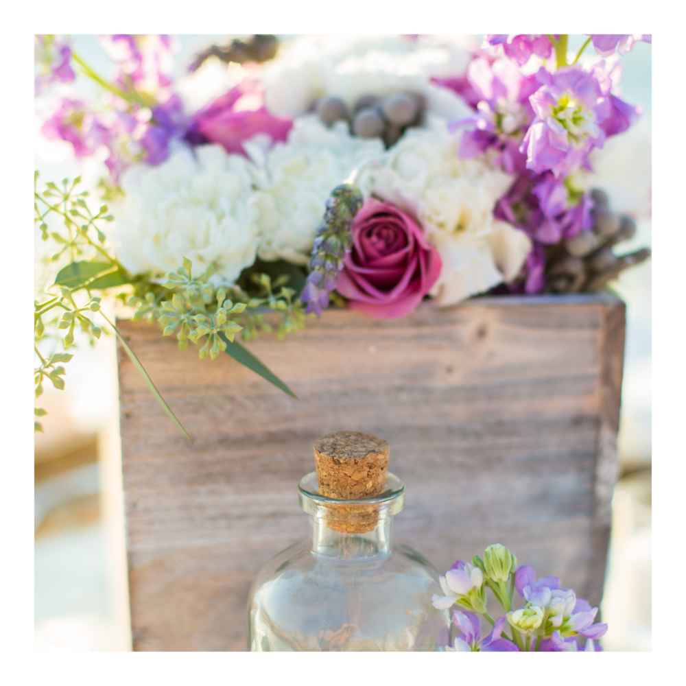wedding_photo_album_mock_color16.png