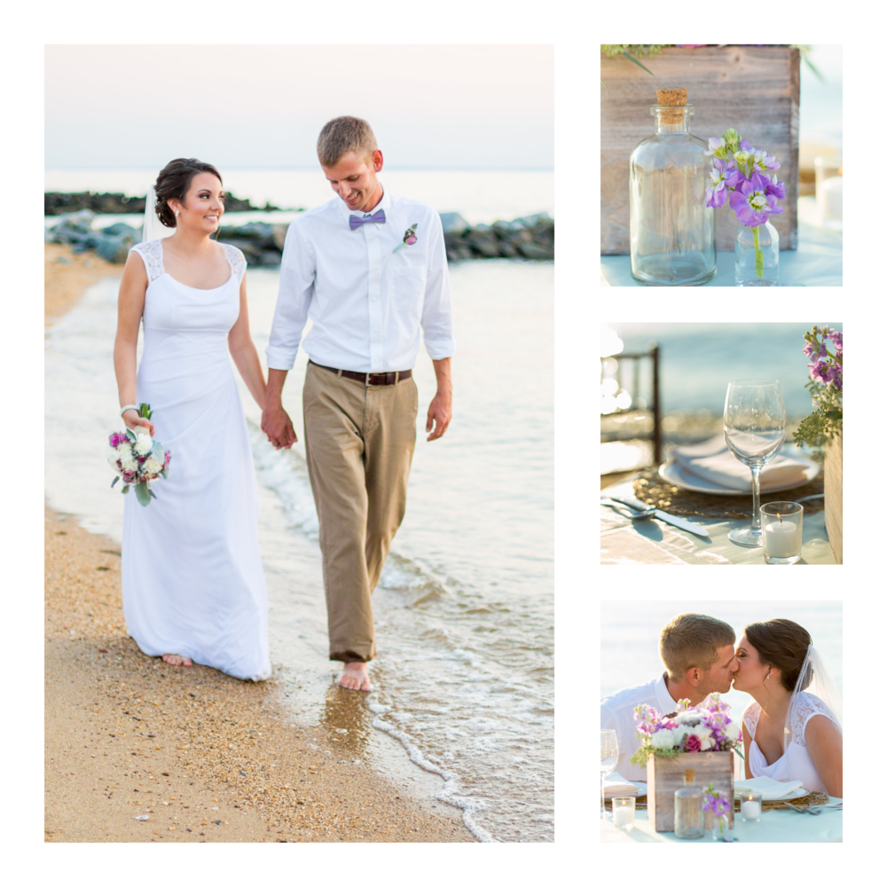 wedding_photo_album_mock_color14.png