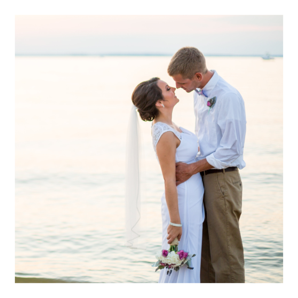 wedding_photo_album_mock_color13.png