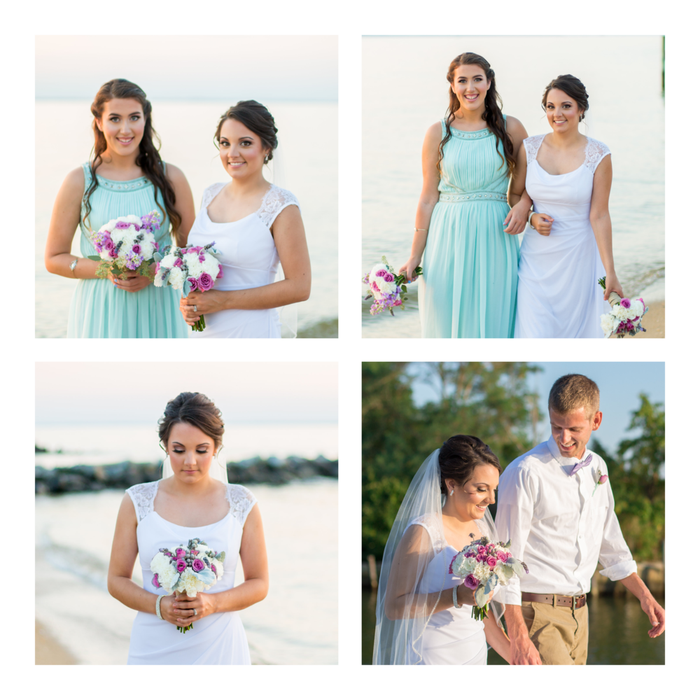 wedding_photo_album_mock_color12.png