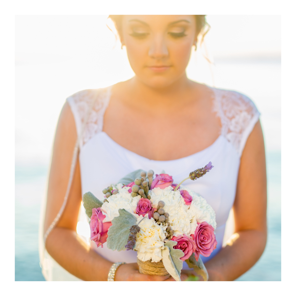 wedding_photo_album_mock_color7.png