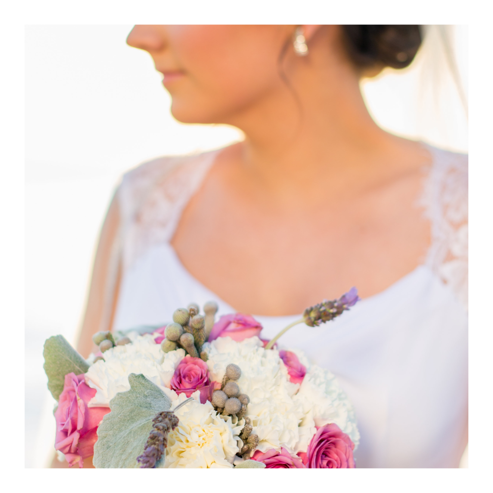 wedding_photo_album_mock_color6.png