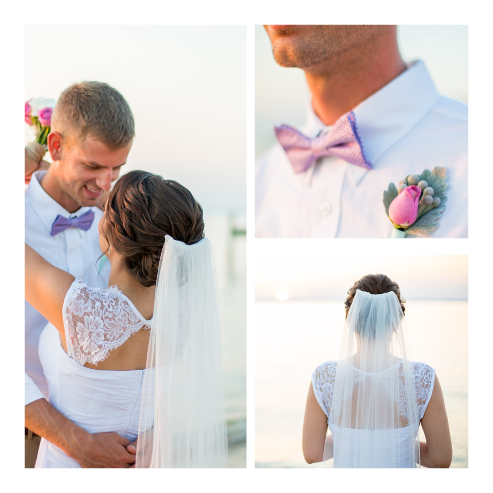 wedding_photo_album_mock_color4.png