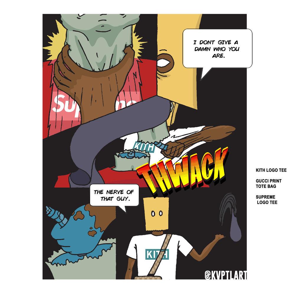 Comic promo 1.jpg