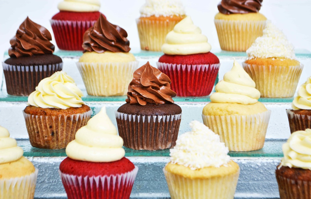 cupcakes-1-6.jpg