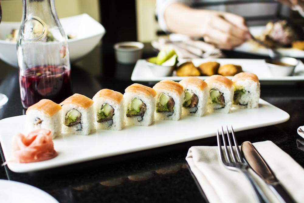 saga_sushi.jpg