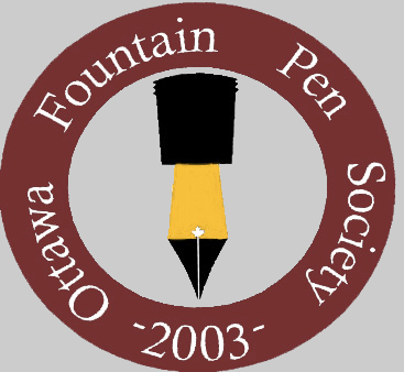Ottawa Fountain Pen Society