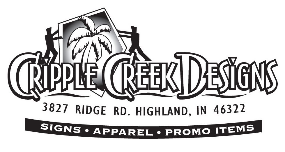 Cripple Creek Designs