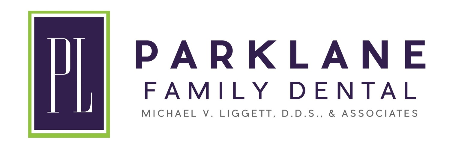 Parklane Family Dental