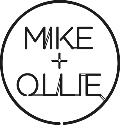 MIKE + OLLIE
