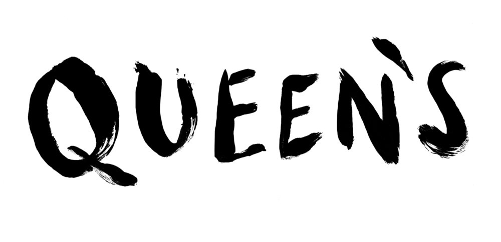 queens_logo_blackonwhite.jpg