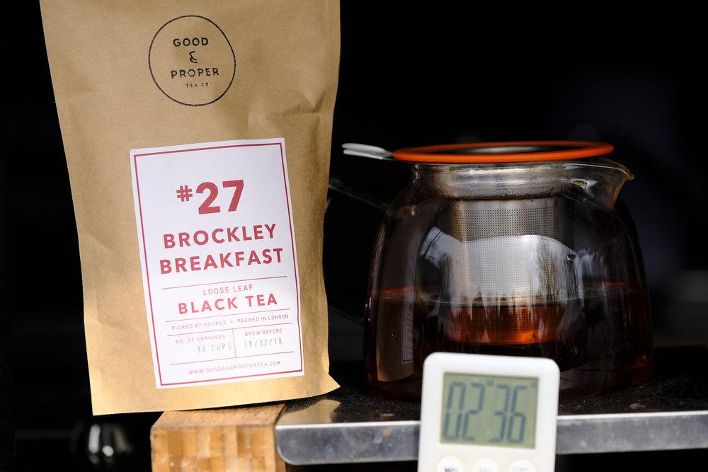 Good & Proper Tea-01560.jpg
