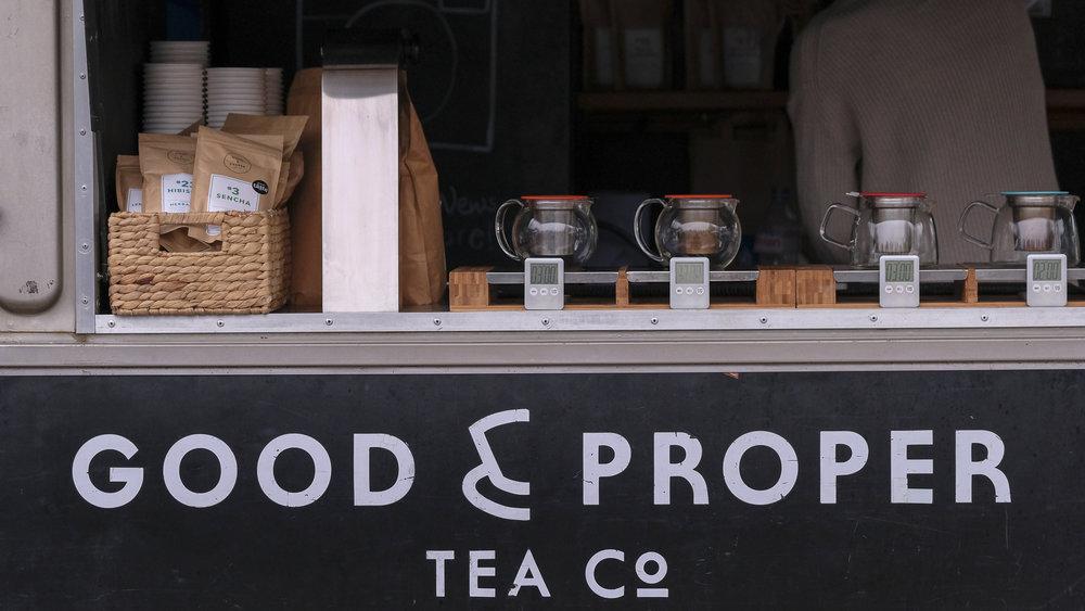 Good & Proper Tea-9695.jpg