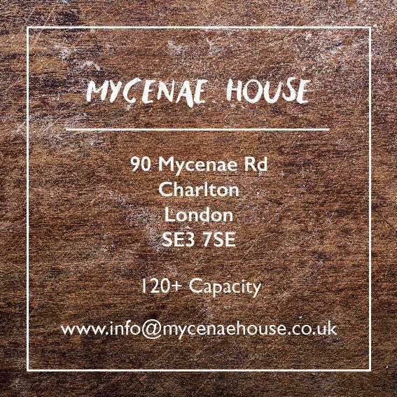 Mycenae house-01.jpg