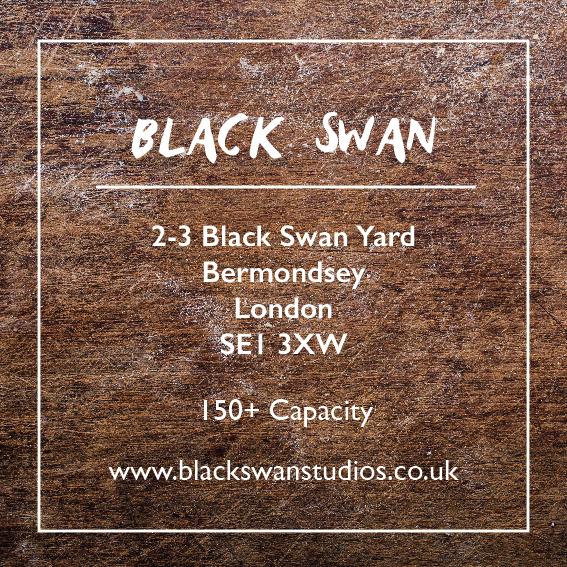 Black swan-01.jpg