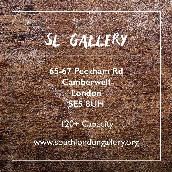 SL Gallery-01.jpg