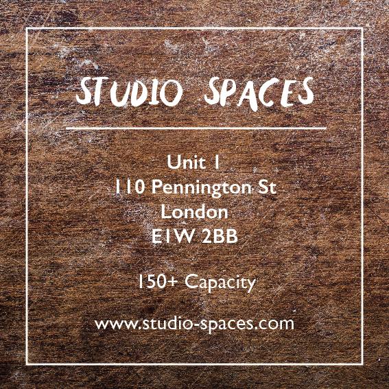 Studio spaces-01.jpg