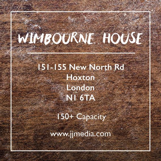Wimbourne house-01.jpg