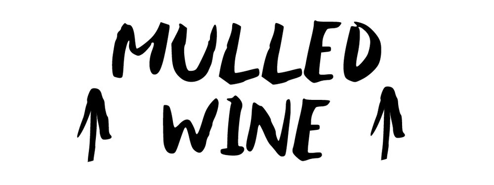 Mulled wine text-01.jpg