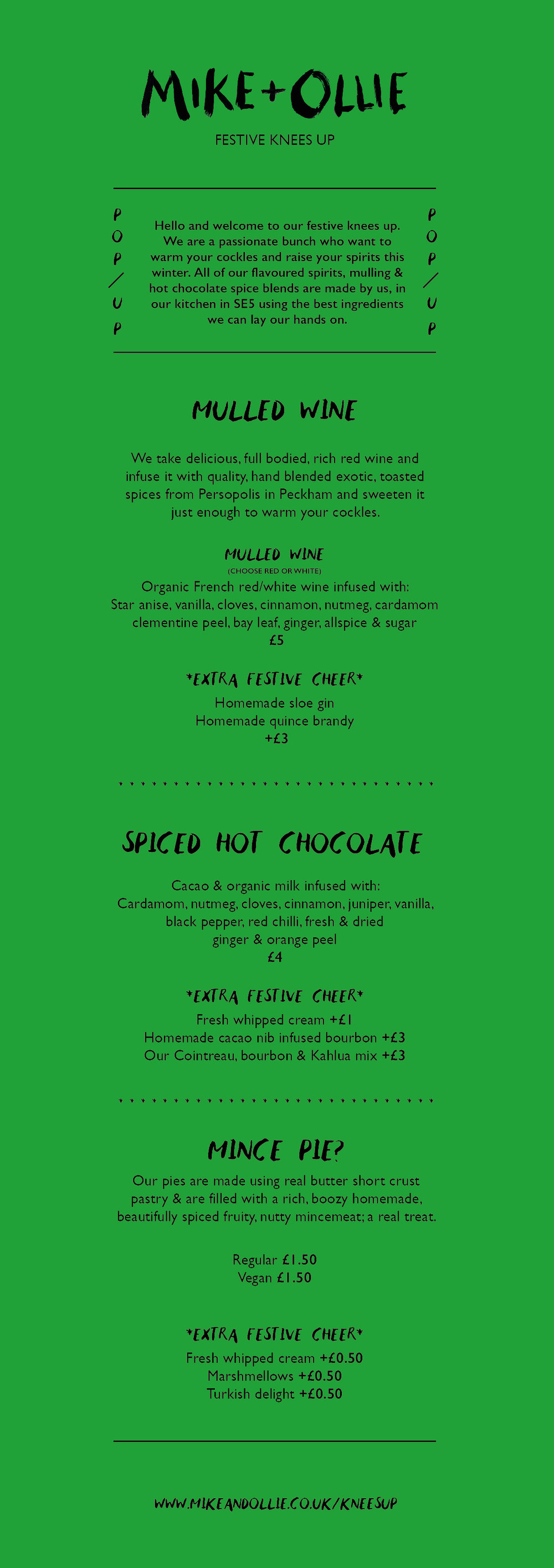 Festive knees up menu long-01.jpg