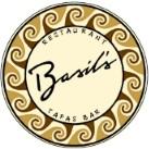 Basil's Restaurant & Tapas Bar