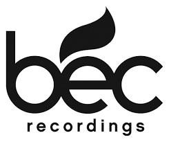 label_bec.png