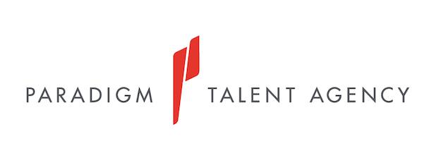 Paradigm-Agency_Primary-Logo.jpg