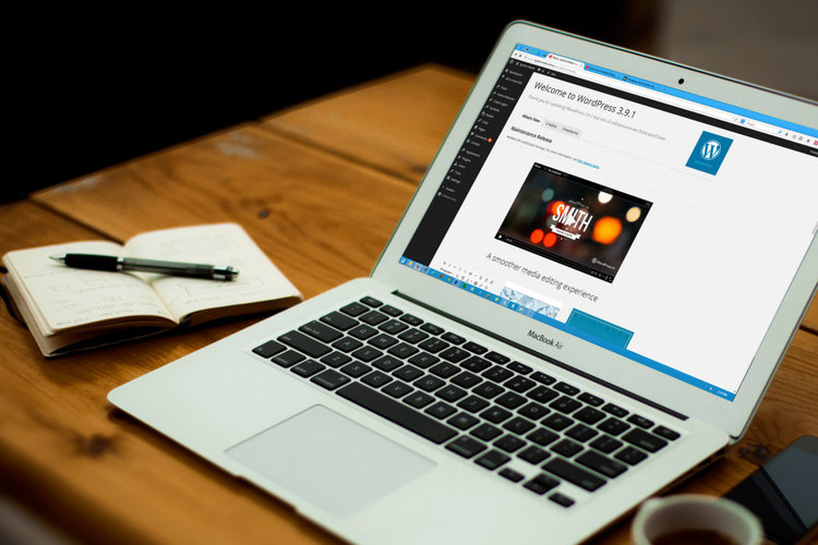 We+build+SEO,+Responsive+and+Inbound+Marketing+Websites.jpeg