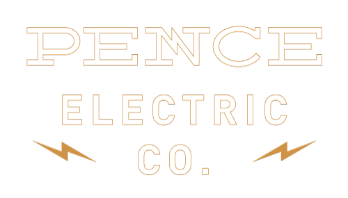 Pence Electric