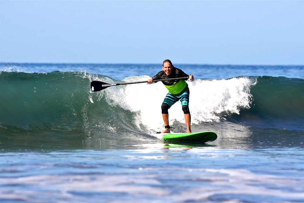 SUP-Camp-SUP-Surf-Costa-Rica-5.jpg