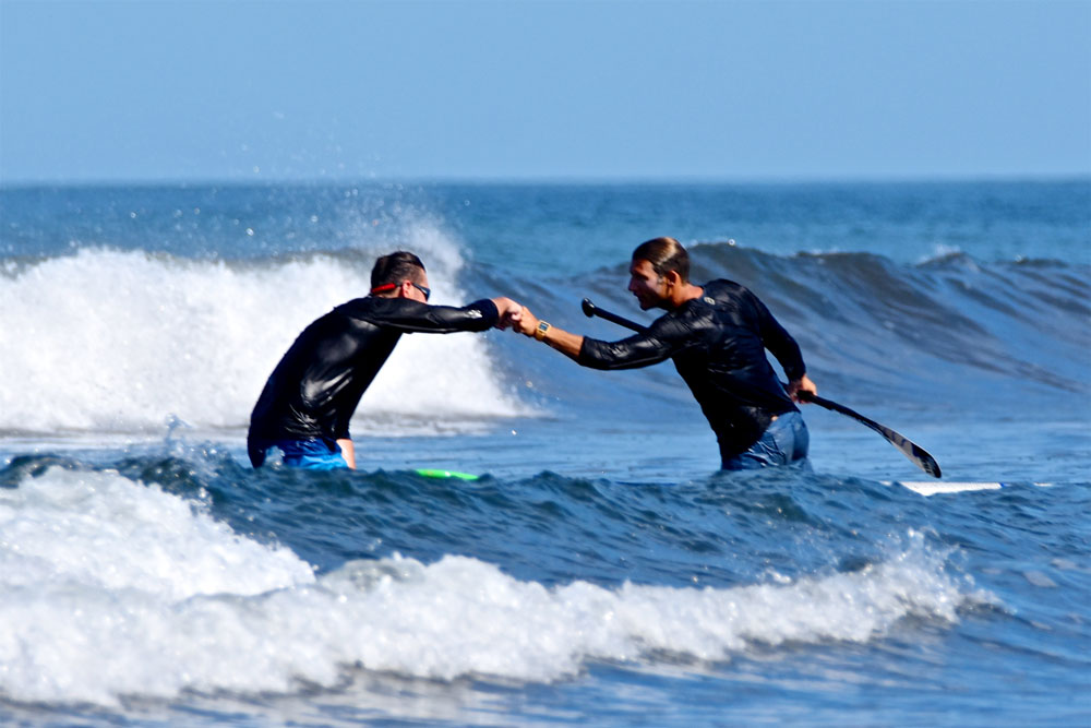 SUP-Camp-SUP-Surf-Costa-Rica-(5).jpg