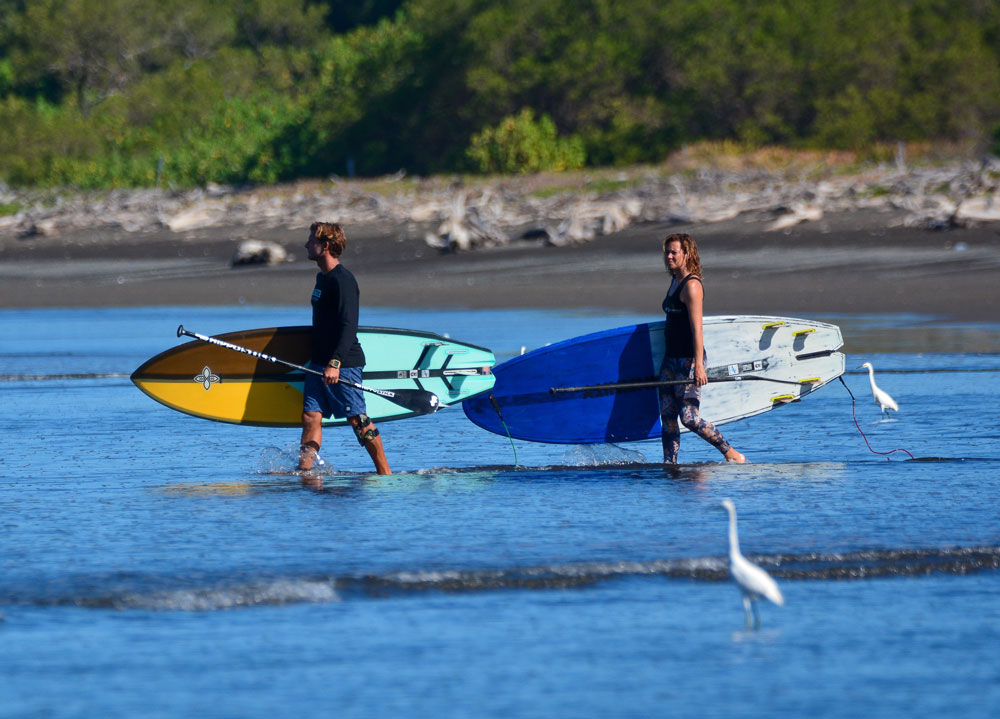 SUP-Camp-SUP-Surf-Costa-Rica-2-(2).jpg