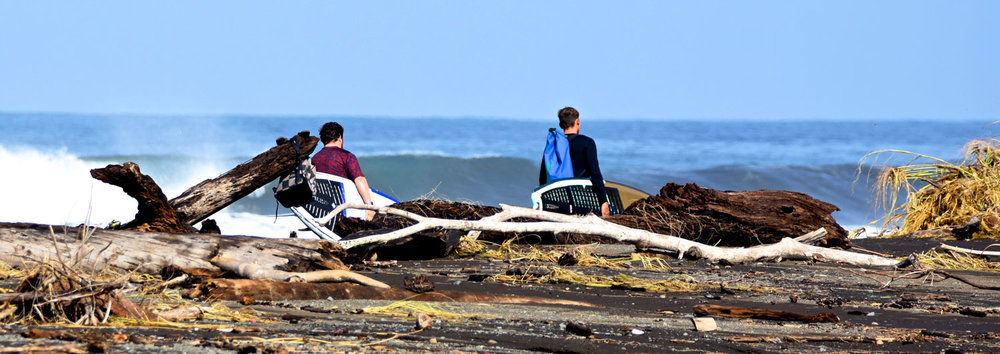 SUP-Camp-SUP-Surf-Costa-Rica-Nosara-Paddlesurf-(8).jpg