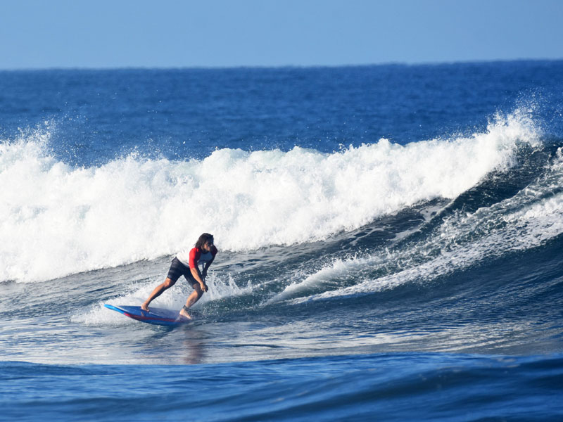Nosara-Paddlesurf-SUP-Surf-Camp-Costa-Rica-Bottom-Turn-2.jpg