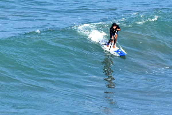 SUP-Camp-SUP-Surf-Costa-Rica-Nosara-Paddlesurf-11.jpg