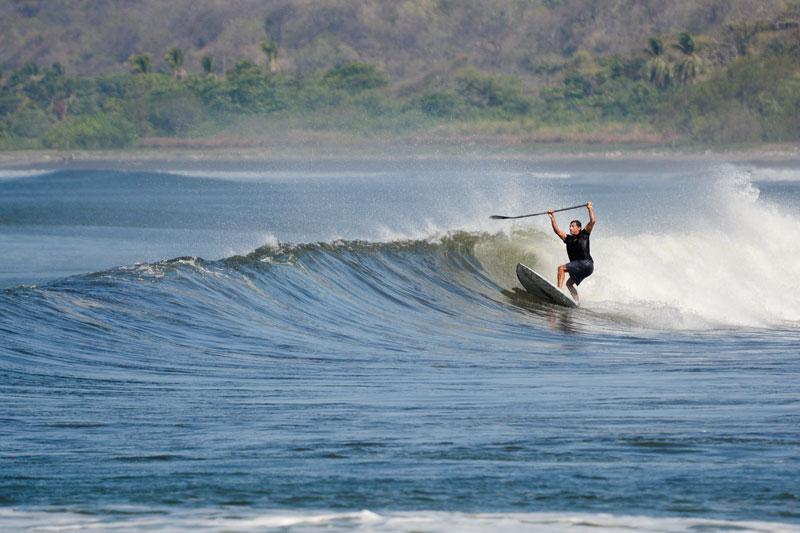 Infinity-SUP-Skills-Camp-Costa-Rica-SUP-Camp-9.jpg