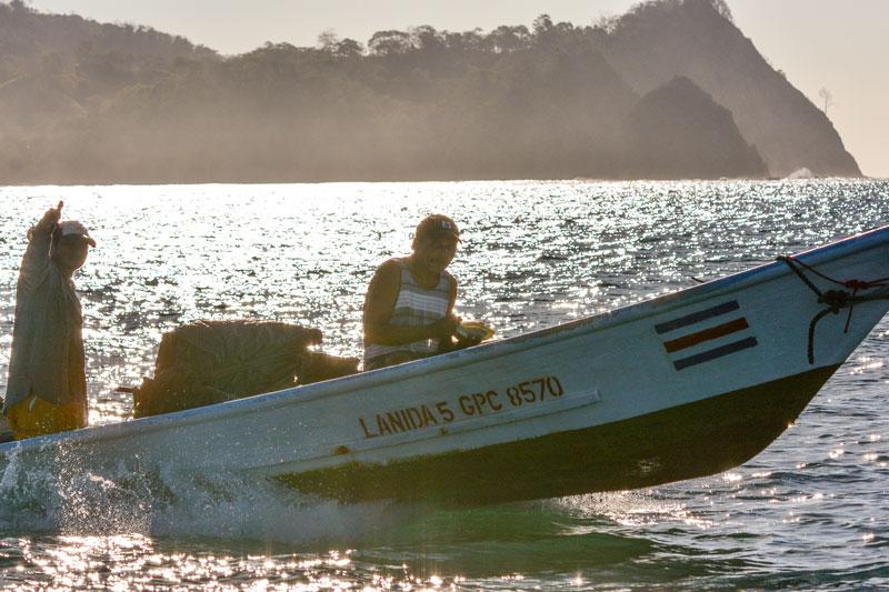 Infinity-SUP-Skills-Camp-Costa-Rica.jpg